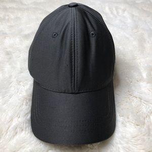 Econscious Men's Grey Ball Cap Size L/XL
